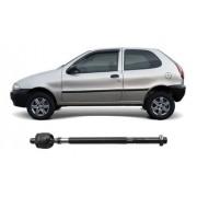 Barra Axial Ford Fiat Palio 01/ Strada 98/ Mecânico