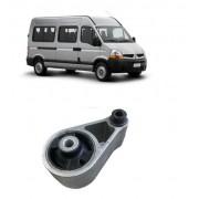 Coxim Central Do Câmbio Renault Master