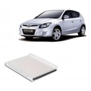 Filtro De Ar Condicionado Hyundai I30 2.0 16v 09/13