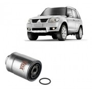 Filtro De Combustível L200 L300 Pajero