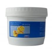 Graxa de Lítio Para Rolamentos SKF VKG 2K/0,5Kg