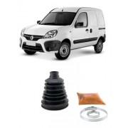 Kit Homocinética Lado Roda Externa Renault Kangoo 2002/