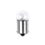 LAMPADA PAINEL PISCA-MINI 53 12V 2W