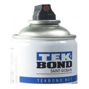 Tinta Spray Preto Fosco Super Color Uso Geral 350ml