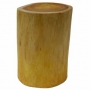 Banco de madeira 30x40cm