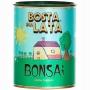 Fertilizante Organico p/ Bonsai Bosta em Lata 500g