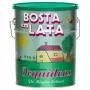 Fertilizante Organico p/Orquideas Bosta em Lata 12kg