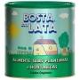 Fertilizante Organico p/Plantas e Horta Bosta em Lata 2,3kg