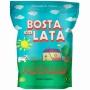 Fertilizante Organico Zip p/Frutiferas Bosta em Lata 300g