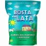 Fertilizante Organico Zip p/Plantas e hortas Bosta em Lata 1,8kg