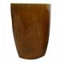 Vaso de Cerâmica Artesanal Honey Liv 35x51cm