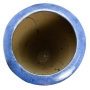 Vaso Vietnamita Azul Partner Deluxe 55x120cm