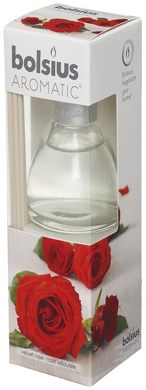 Aromatizador Rosas 45ml