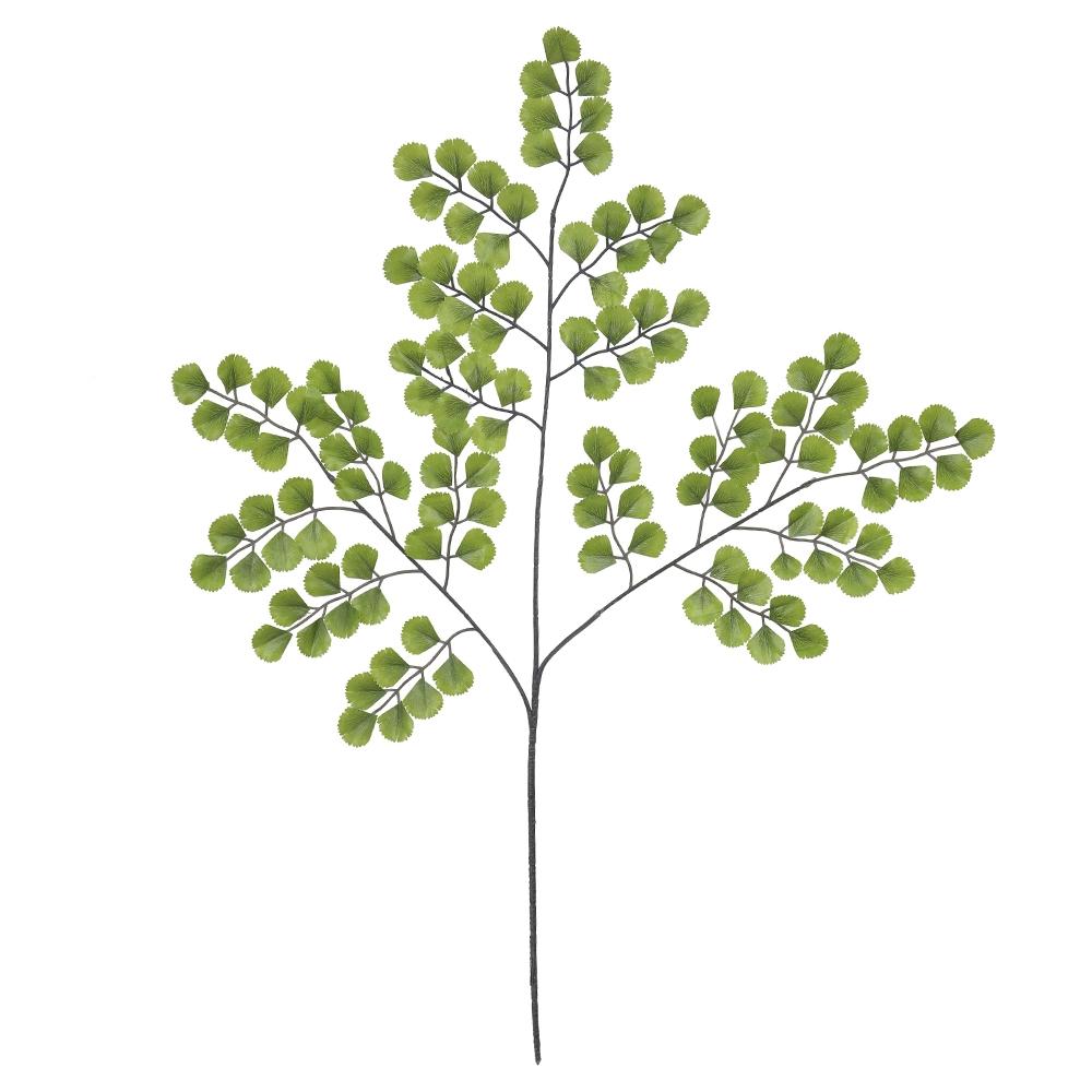 Avenquinha Verde Permanente 58cm