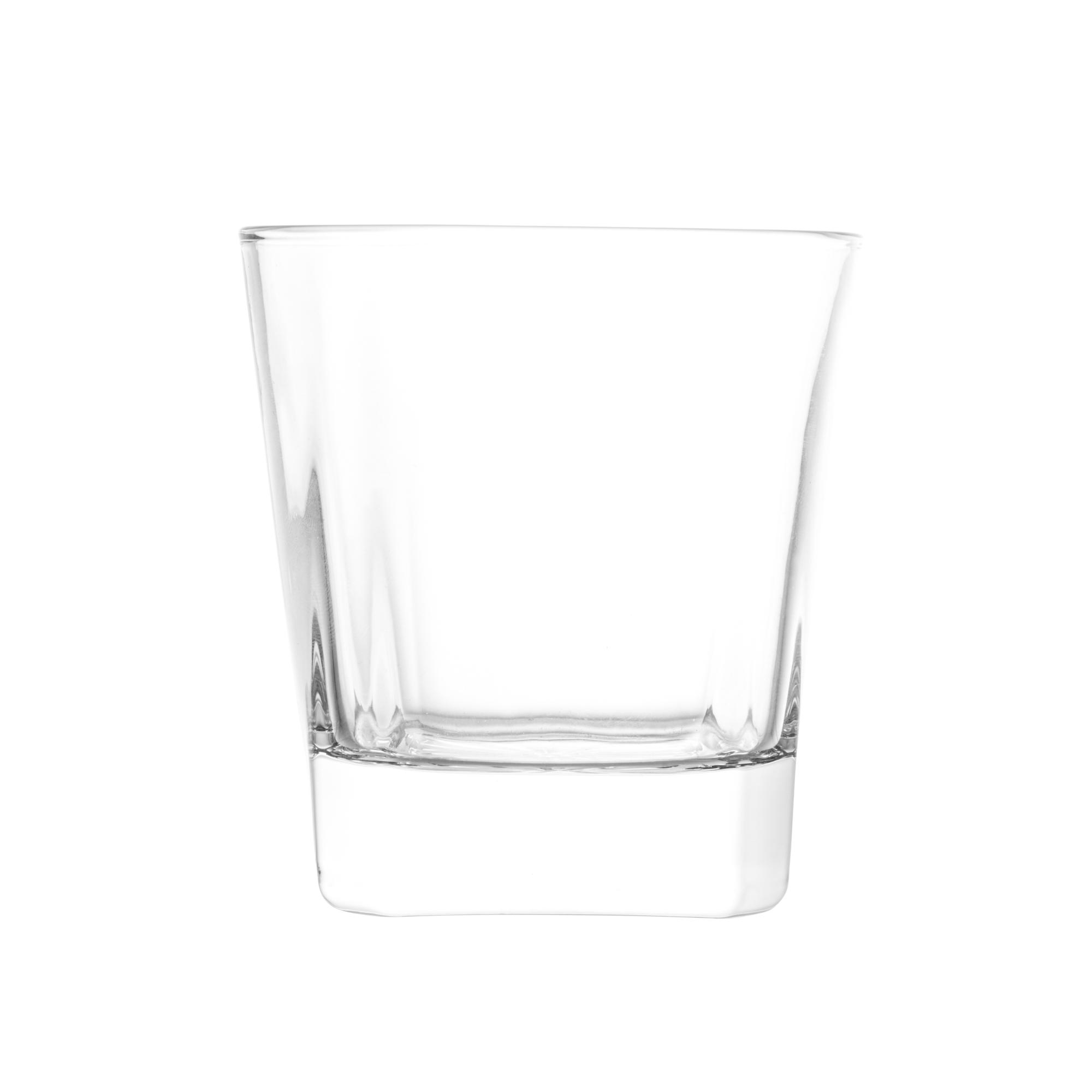 Conjunto de 6copos de Cristal Chumbo 315ml