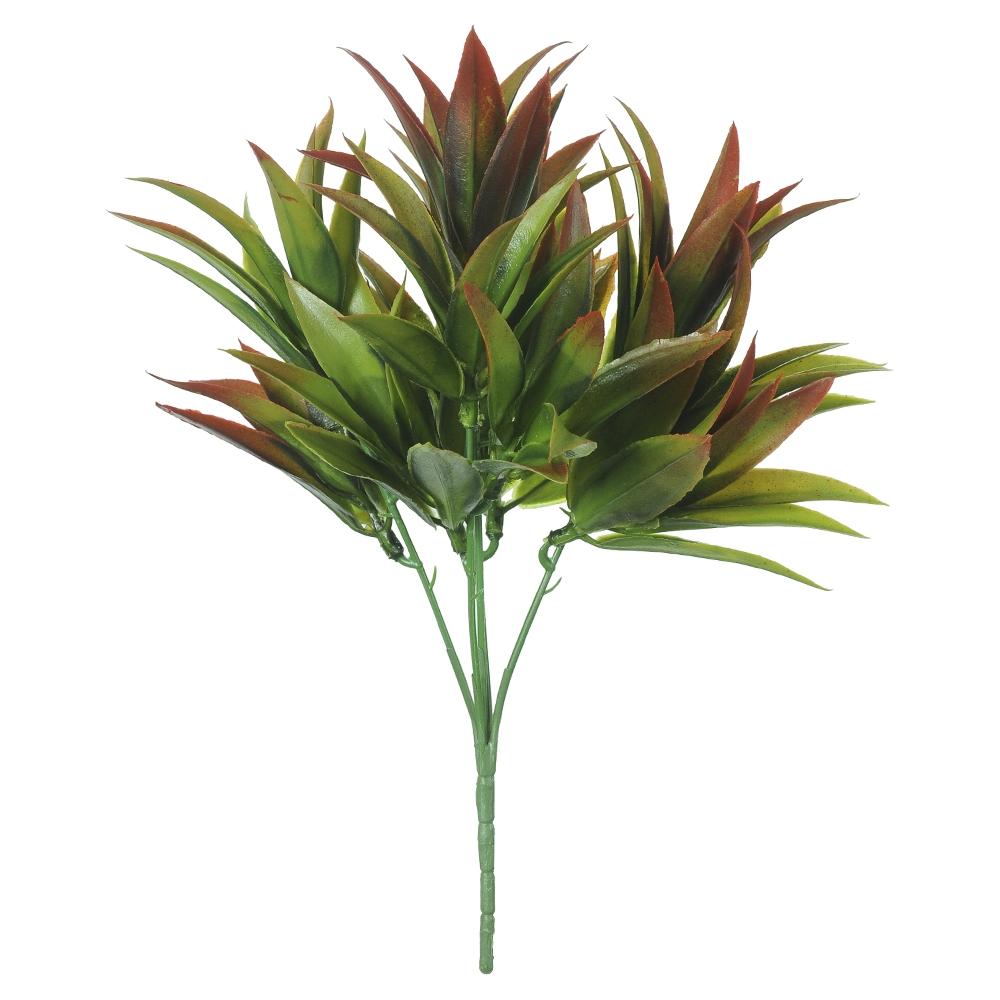 Grass Verde Permanente 27cm
