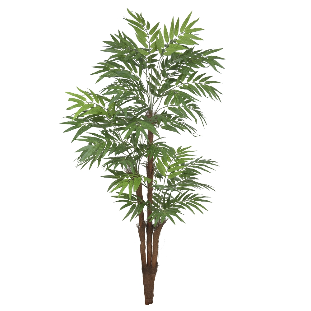 Palmeira Phoenix Verde Permanente 1,77m