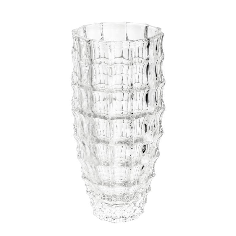 Vaso de Cristal Mauricius