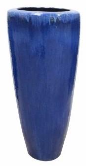 Vaso Vietnamita A Partner Deluxe -  55cm x 120cm Cor: Azul