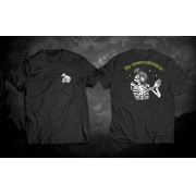 Camiseta Ad immortalitatem - Depilações Masc. Spec Ops ft. Sketchnoodles