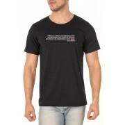 Camiseta Aristodemos - Ninguém se Importa Podcast - Unissex