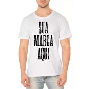 Estamparia - Camisetas unissex