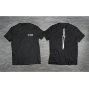 PRÉ VENDA - Camiseta Devcom