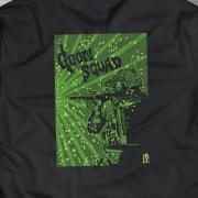 PRÉ VENDA - Camiseta Goon Squad - Incursion Group