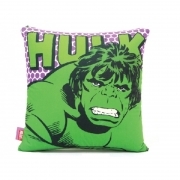 Almofada Decorativa Hulk Nsw