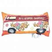 Almofada Decorativa Nós Kombi-Namos Nsw