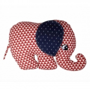 Almofada Elefante FE7044 Fizzy