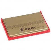 Almofada Para Carimbo N3 Vermelha VM Pilot