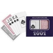Baralho 1001 Em Cartão Com 110 Cartas