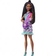 Barbie Bcbd Cantora Barbie Brooklyn Gyj24 Mattel
