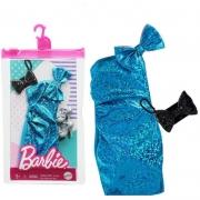 Barbie Fab Complete Looks Roupas Gwd96 Mattel
