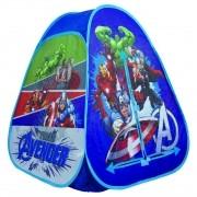 Barraca Infantil Portátil Avengers 4635 Zippy Toys