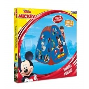 Barraca Infantil Portátil Mickey Mouse 6377 Zippy Toys