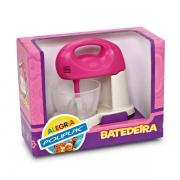 Batedeira Infantil 4170 Poliplac