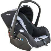 Bebê Conforto Casulo Click Até 13 Kg 415CPR Kiddo