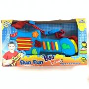 Bee Band Duo Fun 1373 Beeme