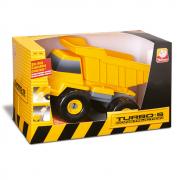 Betoneira Turbo-S Construction 6082 Silmar