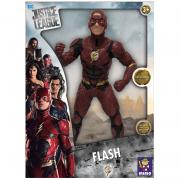 Boneco Gigante Flash Premium 0923 Mimo