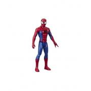Boneco Homem Aranha 30cm E7333 Hasbro