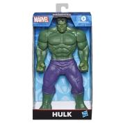 Boneco Hulk 24cm E7825 Hasbro