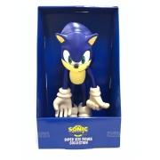 Boneco Sonic World Super Size Nintendo