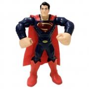 Boneco Superman Y8961 Mattel