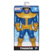 Boneco Thanos 25cm E7826 Hasbro