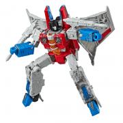 Boneco Transformers Wfc Voyager Ast Fall E3418 Hasbro