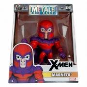 Bonecos de Metal Die Cast X-men 4135 Dtc