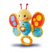 Borboleta Divertida 80-117820 Vtech Baby
